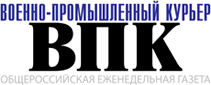 https://vpk-news.ru/sites/all/themes/vpk/logo.png